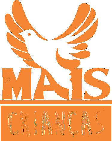 logo_mais_criancas