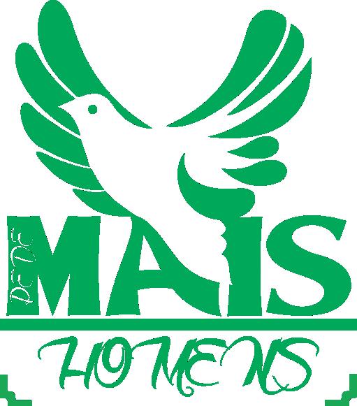 logo_redehomens