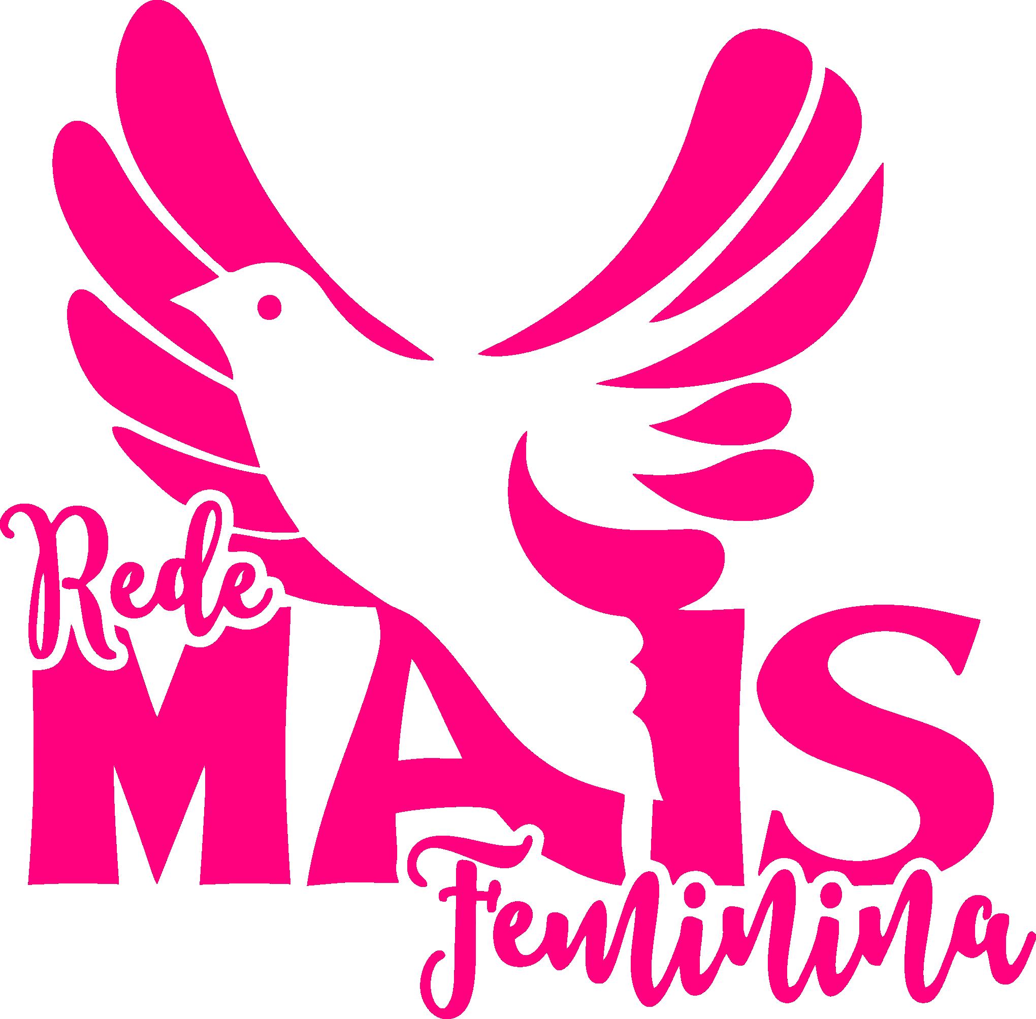 maie_feminina-logo